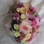 цветы в Махачкале,доставка цветов, подарить букет