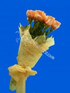доставка цветов, подарить цветы, цветы в махачкале