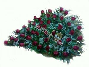 экибана,корзины,цветочный дизайн