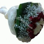 цветы, свадьба, подарить цветы, подарить букет