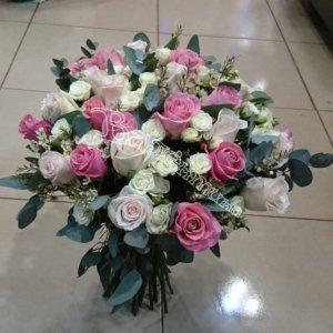подарить цветы, купить букет, цветы в махачкале