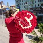 цветочный дизайн,корзины,экибана