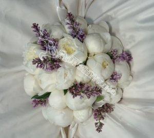 цветы,букет невесты,цветы