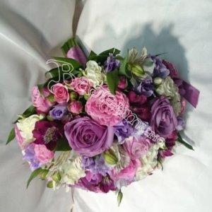 букеты,цветы,доставка цветов