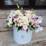 свадьба, подарить букет, купить цветы
