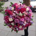 свадьба,цветы,букеты