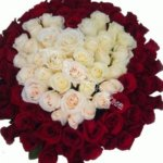 купить букет, цветы в махачкале, подарить цветы