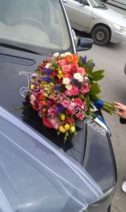 букет невесты, подарить цветы, цветы в подарок, купить цветы, купить букет, подарить букет, букет девушке, цветы в махачкале