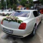 свадьба, машины на свадьбу, оформление свадебного кортежа